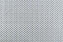 日用品雜貨, 文具 - SOULEIADO ソレイアードシーチング生地<ラクリマ ホワイト>SLF-66A