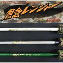 下野オリジナル 鯰レンジャー CT-66
