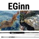 е╞едеыежейб╝еп едб╝е╕б╝едеєб┌86MLб█Tailwalk EGinn