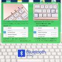 F105 iPad Pro 10....