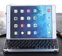 送料無料 iPad5/iP...