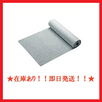 Air purifiers & replacement rolls optical catalyst filters Daikin KAC14E [☆ 3]
