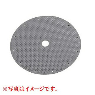 Humidification filter for air cleaner material Daikin KNME006B4 air cleaner exchange