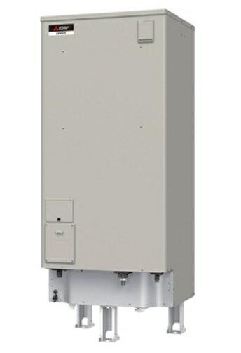 【P2倍+クーポン】電気温水器 三菱 SRT-J46CDM5 水栓金具 自動風呂給湯タイプ マイコン 高圧力型 エコキュート エコオート エアコン 460L (本体のみ) [♪■]:まいどDIY【24時間限定!全品2倍+今すぐ使えるお得なクーポン】 srt-j46cdm5