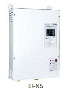 【最安値挑戦中!最大24倍】小型電気温水器 イトミック EI-20N5 EI-N5シリーズ 最高沸上温度約60℃ 三相200V 20.0kW 瞬間式 号数換算11.5 [▲§]