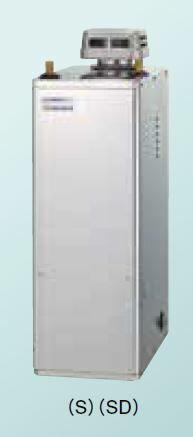 【P2倍+クーポン】石油給湯器 コロナ UIB-NX46R(SD) 電気温水器 屋外設置型 無煙突 物置 シンプルリモコン付 [ 浄化槽♪∀■]:まいどDIY【24時間限定!全品2倍+今すぐ使えるお得なクーポン】 uib-nx46r-sd