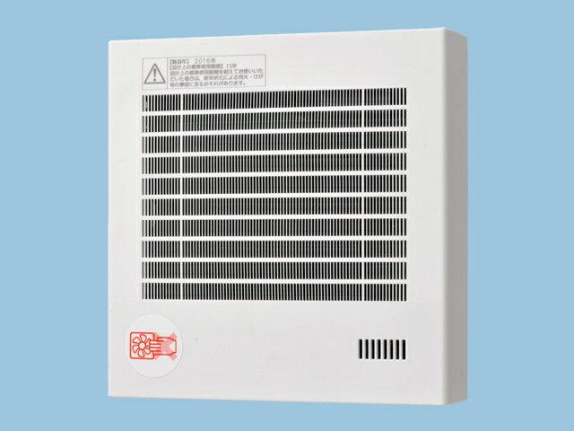 【最安値挑戦中!最大17倍】換気扇 パナソニック...の商品画像
