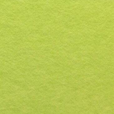 【最安値挑戦中!最大30倍】井上金庫 【FB-300M-LGR(ライトグリーン) 30枚入/ケース】 フェルメノン スタンダード吸音パネル 300×300mm 厚9mm 300角 [♪▲▲]