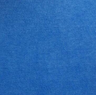 【最安値挑戦中!最大30倍】井上金庫 【FB-300M-BL(ブルー) 30枚入/ケース】 フェルメノン スタンダード吸音パネル 300×300mm 厚9mm 300角 [♪▲▲]