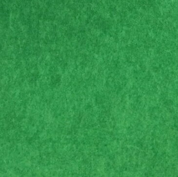 【最安値挑戦中!最大30倍】井上金庫 【FB-300M-GR(グリーン) 30枚入/ケース】 フェルメノン スタンダード吸音パネル 300×300mm 厚9mm 300角 [♪▲▲]