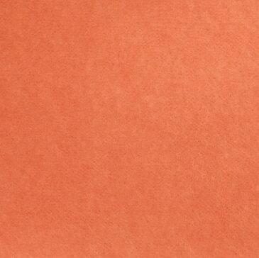 【最安値挑戦中!最大30倍】井上金庫 【FB-300M-OR(オレンジ) 30枚入/ケース】 フェルメノン スタンダード吸音パネル 300×300mm 厚9mm 300角 [♪▲▲]