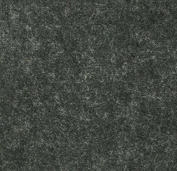 【最安値挑戦中!最大30倍】井上金庫 【FB-300M-CGY(チャコールグレー) 30枚入/ケース】 フェルメノン スタンダード吸音パネル 300×300mm 厚9mm 300角 [♪▲▲]