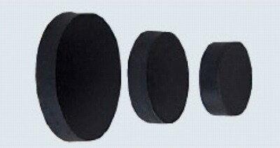 【最安値挑戦中!最大17倍】水栓金具 カクダイ 0617-20 単式ボールタップ弁パッキン [□]
