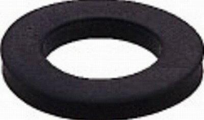 【最安値挑戦中!最大17倍】水栓金具 カクダイ 0670-30 メーターパッキン [□]