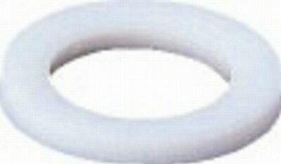 【最安値挑戦中!最大17倍】水栓金具 カクダイ 0724F-13 パッキン/テフロン [□]