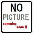 【SOY受賞! 全商品 倍】 IHクッキングヒーター 関連部材 パナソニック AD-KZ113 1口ビルトインタイプ 取付け枠 [■] 【HLSDU】