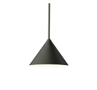 【最安値挑戦中!最大25倍】ペンダントライト オーデリック OP034454LD LED電球ミニクリプトン形 電球色 LEDランプ