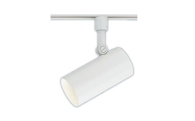 【最安値挑戦中!最大25倍】パナソニック LGB54296LU1 スポットライト LED 調光 調色 配線ダクト取付型 拡散タイプ ホワイト [∀∽]