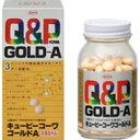 【医薬部外品】キューピーコーワゴールドA 180錠【RCP】