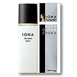 Brilliant IONA skin lotion 120 ml