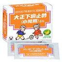 【第2類医薬品】【大正製薬】大正下痢止め小児用 6包