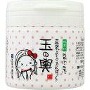 【豆腐の盛田屋】豆乳よーぐるとぱっく 玉の輿 150g【豆乳ヨーグルトパック 玉の輿】
