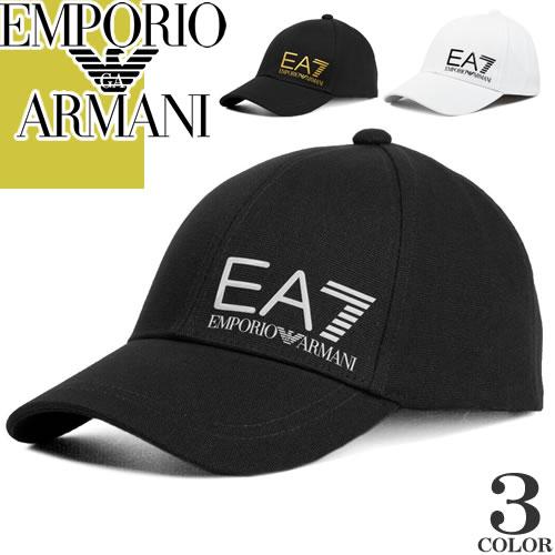 エンポリオアルマーニ EMPORIO ARMANI ボクサーパンツ 3枚セット メンズ ブランド ローライズ 大きいサイズ 下着 パンツ 白 黒 ホワイト ブラック 誕生日プレゼント ギフト 110869 CC712 [メール便発送]