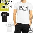 エンポリオアルマーニ EMPORIO ARMANI EA7 ...