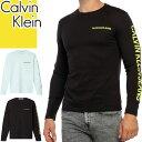 カルバンクライン Calvin Klein 財布 二つ折り財布 メンズ ブランド 本革 カードがたくさん入る 黒 ブラック プレゼント ギフト 男性 RUNNER 5CC COIN K50K504860 CEF [メール便発送]