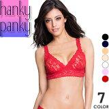 �ϥ��ѥ� hanky panky �֥� �졼���֥� �졼�� �֥饸�㡼 �Υ�磻�䡼 [�����ȯ��]