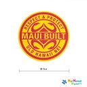 еьев╩кбке╧еяедббе╣е╞е├елб╝MAUIBUILT е▐ежеде╙еые╚ OLD HAWAII NEIб┌е╧еяедевеє╗и▓▀б█б┌е╧еяед╗и▓▀б█б┌есб╝еы╩╪┬╨▒■▓─б█е╡б╝е╒е▄б╝е╔ббе╣е╬б╝е▄б╝е╔е╣е╞е├елб╝