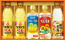 宝酒造タカラ厳選調味料セットMSK夏ギフト/お中元/御中元/おすすめお中元/おすすめ御中元