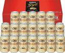 キリンビール キリン一番搾り生ビールセット K-NICI