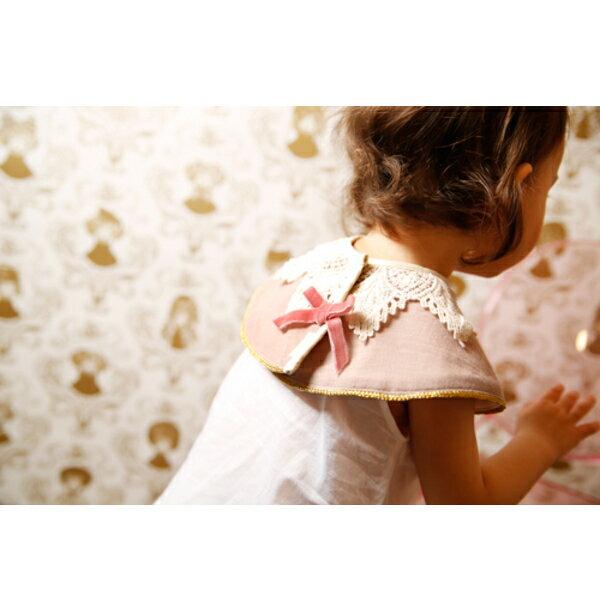 【MARLMARL/マールマール】dolce bibの紹介画像2