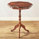 タロッコ サイドテーブル 幅52cm/ テーブル イタリア