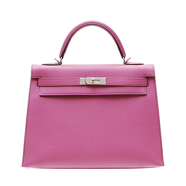 hermes tote bag - Lecrin Boutique Tokyo | Rakuten Global Market: Hermes Kelly bag 32 ...