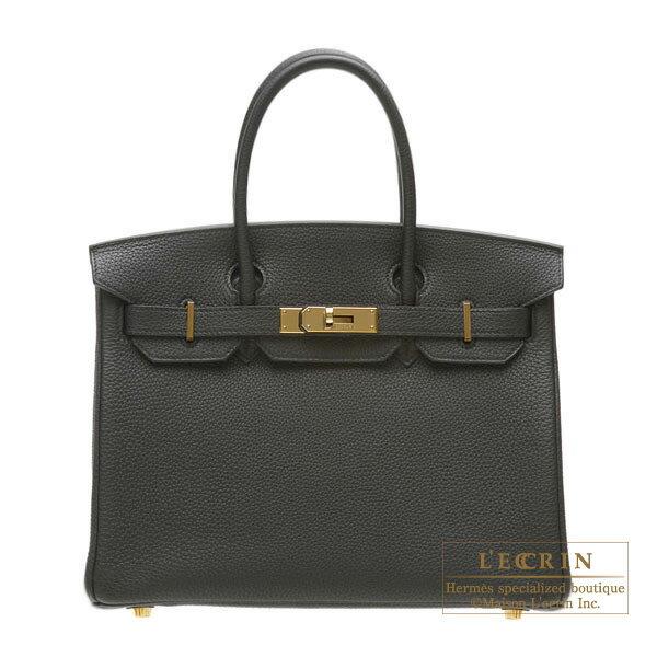 Lecrin Boutique Tokyo | Rakuten Global Market: Hermes Birkin bag ...