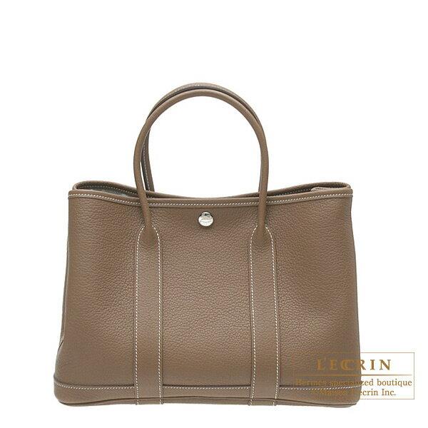 croc handbags cheap - Lecrin Boutique Tokyo   Rakuten Global Market: Hermes Garden Party ...