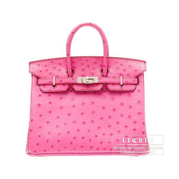 hermes wallet replica - Lecrin Boutique Tokyo | Rakuten Global Market: Hermes Birkin bag ...