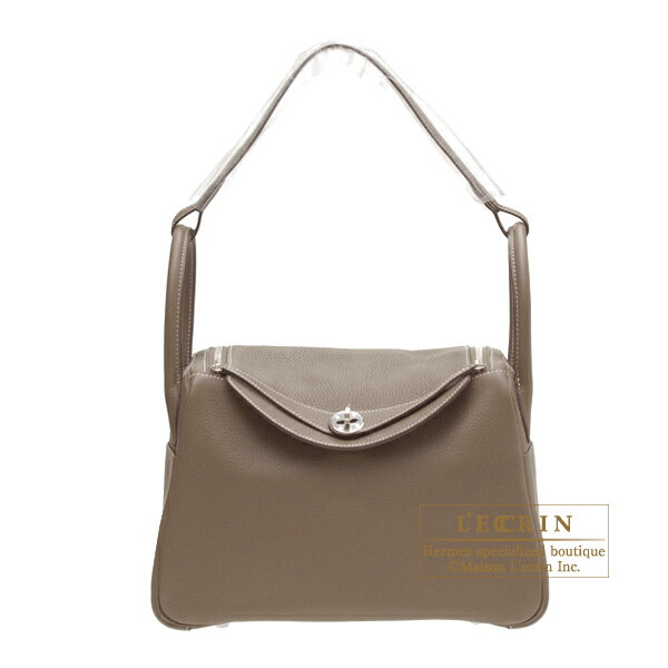 hermes birkin replica - Lecrin Boutique Tokyo | Rakuten Global Market: Hermes Lindy bag 30 ...