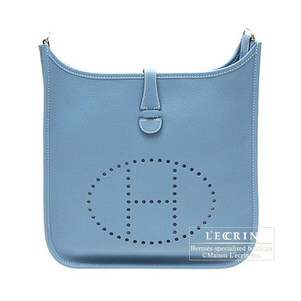 Lecrin Boutique Tokyo | Rakuten Global Market: Hermes Evelyne I ...
