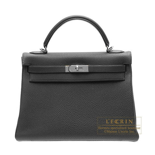 hermes purse price - Lecrin Boutique Tokyo | Rakuten Global Market: Hermes Kelly bag 28 ...