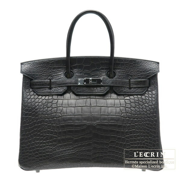 knock off hermes - Lecrin Boutique Tokyo | Rakuten Global Market: Hermes So-black ...