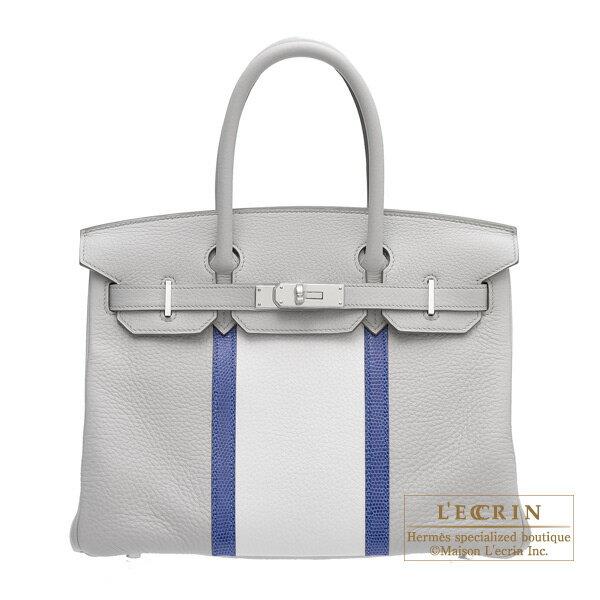Lecrin Boutique Tokyo | Rakuten Global Market: Hermes Birkin Club ...