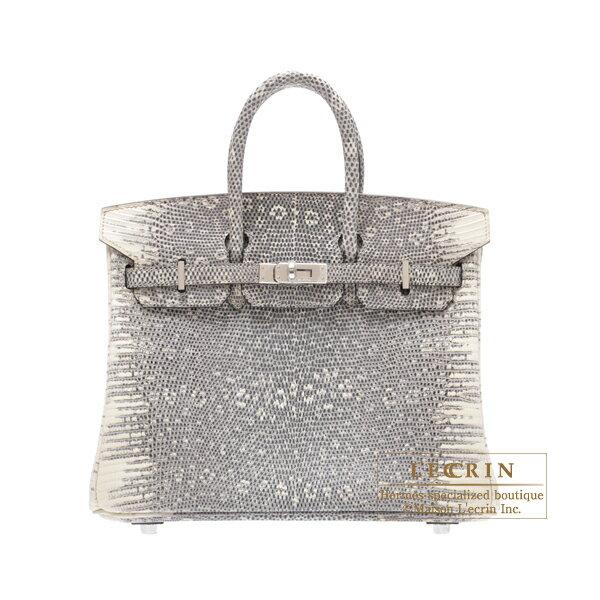 faux hermes birkin - Lecrin Boutique Tokyo | Rakuten Global Market: Hermes Birkin bag ...
