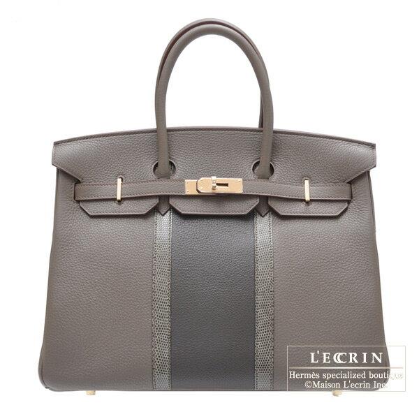 orange purses cheap - Lecrin Boutique Tokyo | Rakuten Global Market: Hermes Birkin Club ...