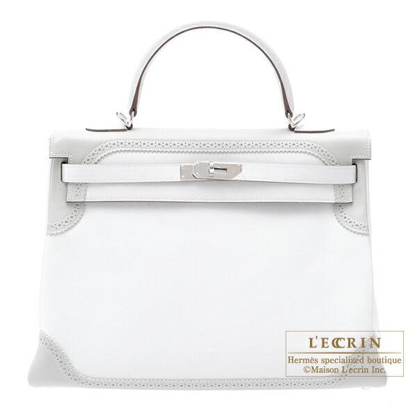 Lecrin Boutique Tokyo | Rakuten Global Market: Hermes Kelly ...