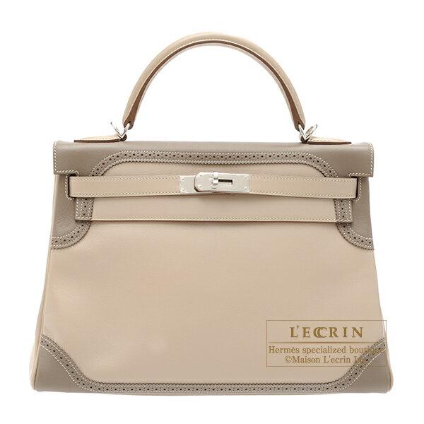 Lecrin Boutique Tokyo   Rakuten Global Market: Hermes Kelly ...