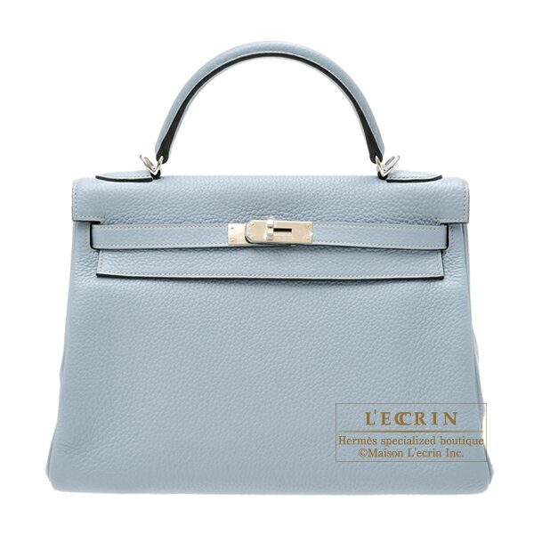 hermes bag on amazon