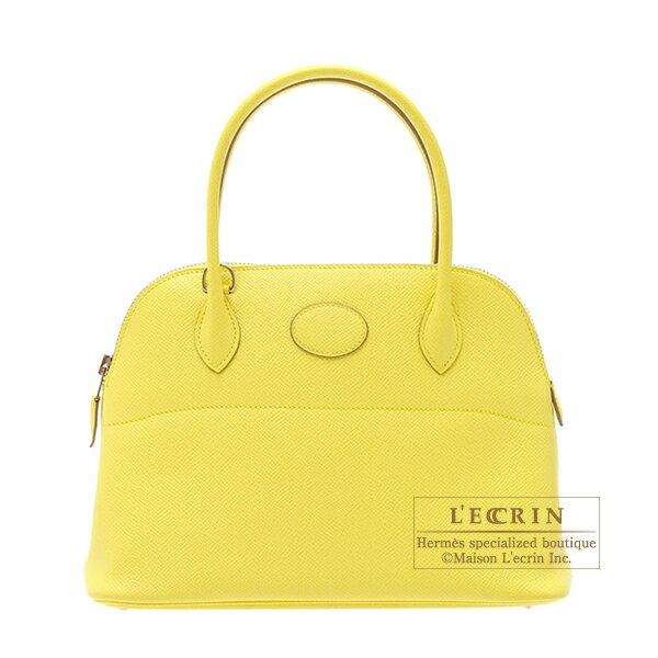 Lecrin Boutique Tokyo | Rakuten Global Market: Hermes Bolide bag ...